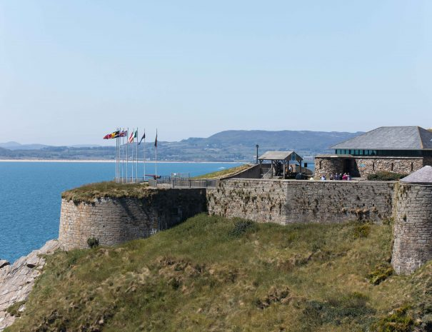 Fort-Dunree-Inishowen-Co-Donegal