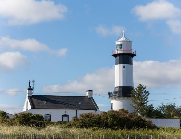 Shroove-Lighthouse-Inishowen-Co-Donegal