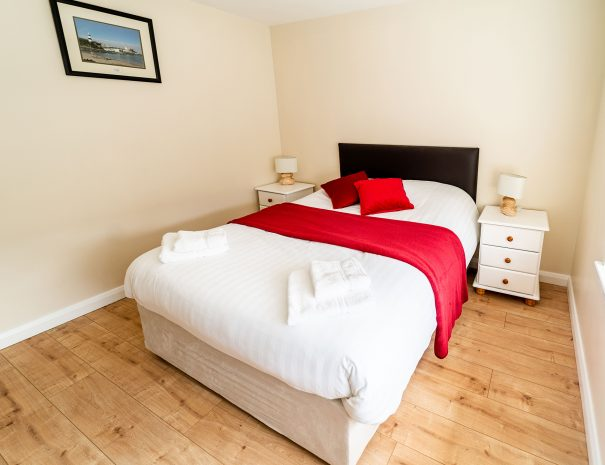 The-Cosy-Cottage-Moville-Self-Catering-Single-Room-3
