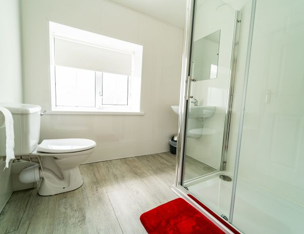 The-Cosy-Cottage-Moville-shower-room2